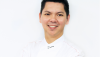 Singapore's 8 hottest 40 and under hotel chefs