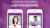 All the single ladies: Here's Singapore's first female-centric dating app for you