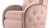 New massage chairs fail to cure OSIM's acutely strained profits