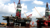 Sembcorp hounded by back-to-back profit threats