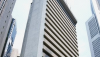 Straits Trading Building unlikely to be bought by Suntec REIT: report