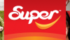 Super Group\'s net profit slipped 31% to $68.8m in FY14