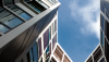 WingTai's FY14 profit plunges 55% amid weak residential market and sluggish retail sales
