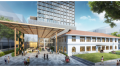 Singapore's first dedicated F&B development to open in East Coast Road