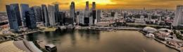 Daily Briefing: Singapore is Asia\'s top city in quality of living; Police reject permit of first ever \'Future Music Festival in Asia\'