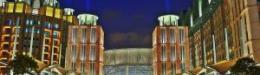 Resorts World Sentosa bags new credit facilities worth $2.27b