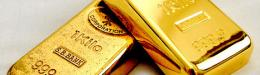 Singapore delays launch of gold contract by a month: Reuters
