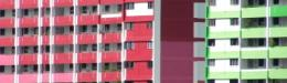 HDB resale volume will crash to 10-year low this year: report