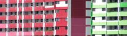 HDB flat owners to get tax cuts in 2015
