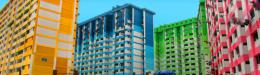 HDB's deficit to remain elevated in the next few years, says MND