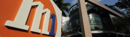 M1's net profit up 0.8% to $44.3m in Q2