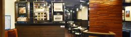 Orchard Gateway welcomes the second outlet of Outback Steakhouse