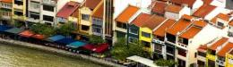 1,700 households scrambled for HDB scheme\'s elderly-friendly houses