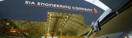 SIA Engineering braces for greater earnings deterioration as headwinds intensify