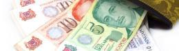 MTI downplays effect of SGD depreciation on local economy