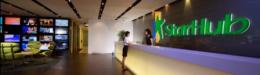 StarHub\'s net profit dropped 12.4% to $73.7m in Q1