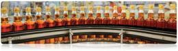 ThaiBev raises a glass as alcohol business drives first-quarter growth