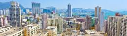 Local home prices see biggest drop across Asia Pacific markets in Q3