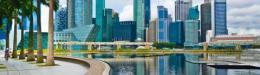 Multinational insurer Standard Life says goodbye to Singapore