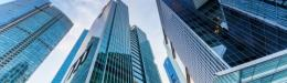 Manulife US REIT gears up for $569m Singapore IPO