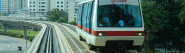 New maintenance measures rolled out for breakdown-prone Bukit Panjang LRT