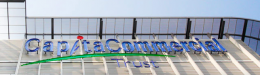 CapitaCommercial Trust's net property income up 3.6% to $53.9m in Q2