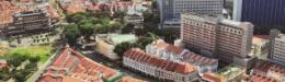 Local investor sentiment hits 15-month high on back of steady property price decline