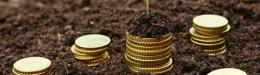 OCBC unveils higher interest rates for 360 deposit account