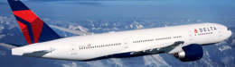 SATS bags $325m in-flight catering deal with Delta Airlines