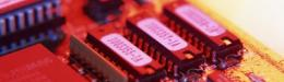 Electronics sector at risk as global IT firms restructure