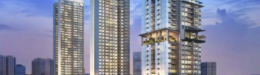 Discover why KepLand's stellar Highline Residences sales isn't good news for the local property market