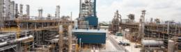Bankrupt Jurong Aromatics Corporation enters receivership after failed debt talks