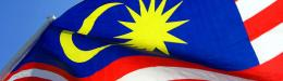 Malaysia 2014 fiscal position to come within target of 3.5% of nominal GDP