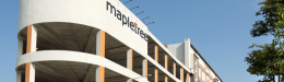 Mapletree Logistics Trust\'s net property income up 3.1% to $71.1m in Q1
