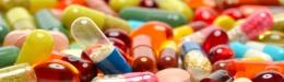A taste of its own medicine: Singapore banks on pharmaceuticals to boost ailing exports