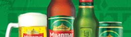 Fraser and Neave's growth to grind to a halt as Myanmar Brewery exits