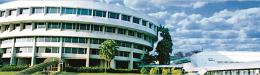 NUS, NTU jump two places higher in 2014 QS World University Rankings