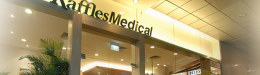 Raffles Med's net profit up 2.3% to $16m in Q2