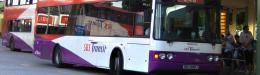 Transport operators\' earnings to get a lift as GCM picks up speed