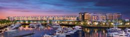 CityDev unveils $1.5b Sentosa Cove investment platform