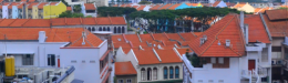URA rolls out stricter guidelines for strata-landed property developments