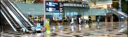 Daily Briefing: Changi remains world\'s best airport; Rise in former homeowners applying for public rental flats