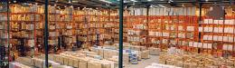 Industrial property rents, prices soften further in Q2