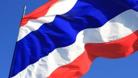Thailand's GDP growth expected to accelerate to 4.5%, tops