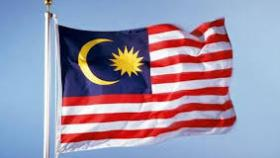 Malaysia's inflation expected to ease to 1.9% YoY