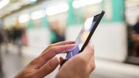 Singapore telcos hike tariffs to boost sluggish revenue growth