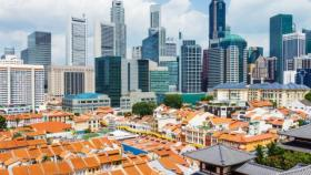 Developers brace for massive flat glut as condo prices slipped further in Q3