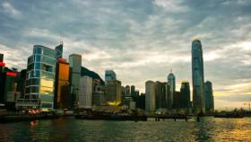 Can Hong Kong\'s prime retail sector rebound this 2015?