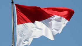 Indonesia targets US$450b worth of infrastructure projects in the next 5 years