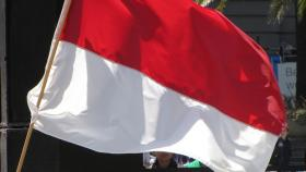 Indonesia braces itself for a 45% subsidized fuel price hike